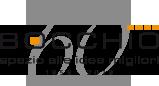 Logo Bocchio srl